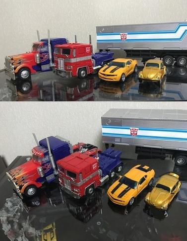 transformers56.jpg