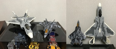 transformers70.jpg