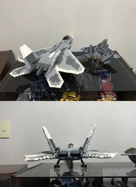 transformers71.jpg